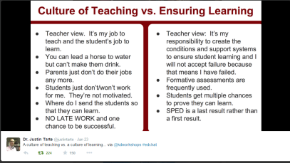 culture of learning vs teaching.docx