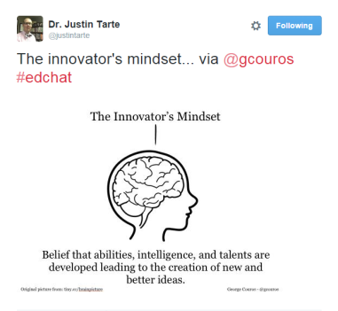 image innovation