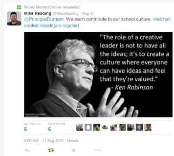 image leadership innovation