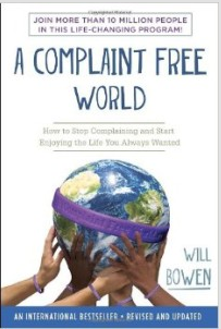 Capturecomplaint free