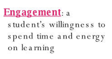 capture-engagement