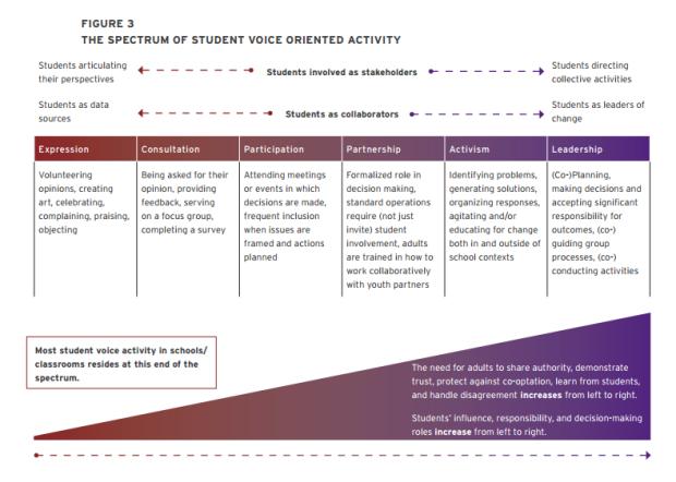 student-voice