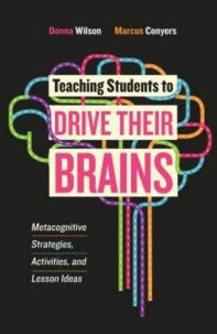 capturedrive-brains