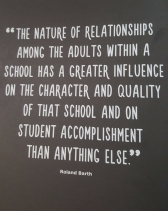 relationships quote