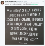 adults and relationships